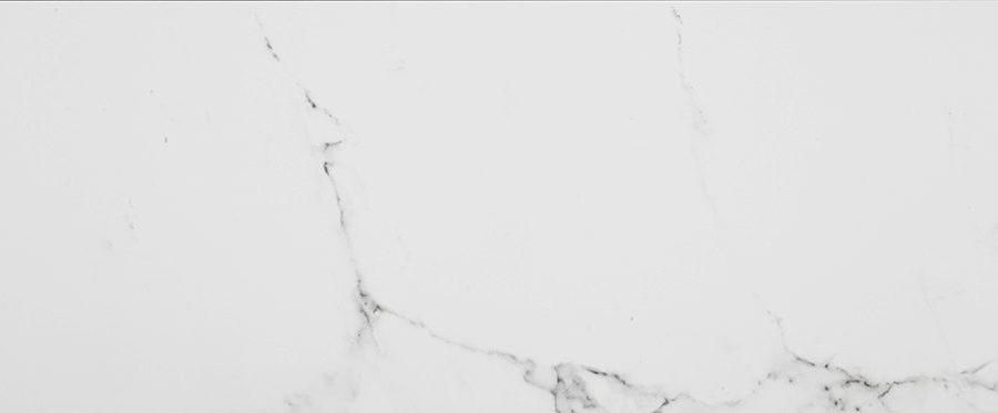 Porcelanosa Marmol Carrara Blanco 31.6 x 90 cm