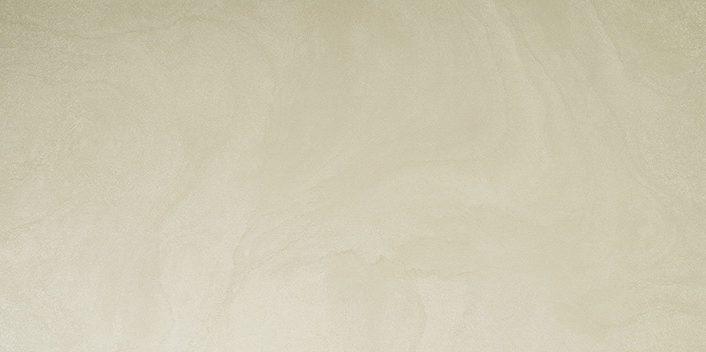 Porcelanosa Sand Stone Beige 45 x 90 cm