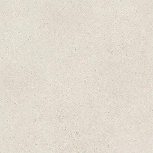 Porcelanosa Ceilan Marfil 59.6 x 59.6 cm
