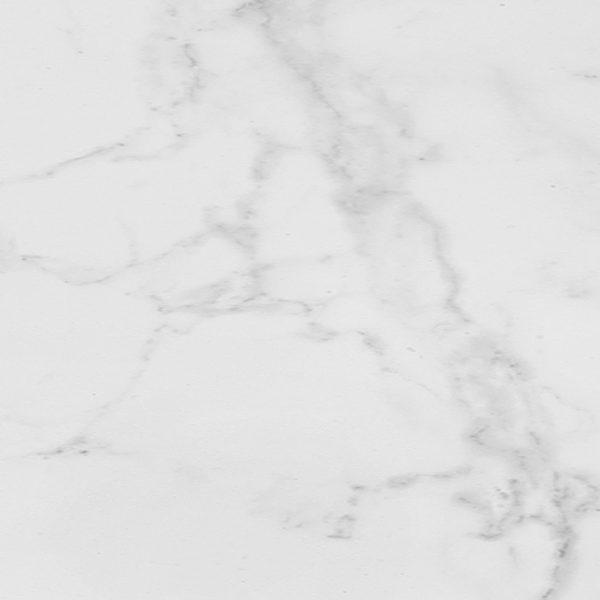 Porcelanosa Carrara Blanco Brillo 59.6 x 59.6 cm