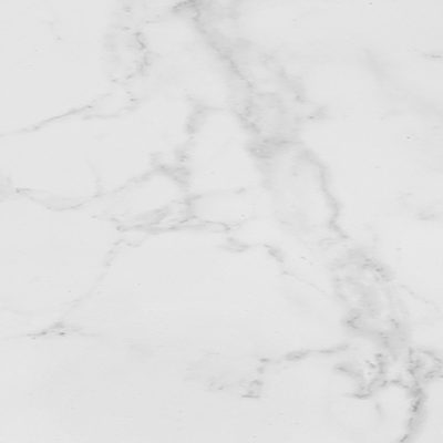 Porcelanosa Carrara Blanco Natural 59.6 x 59.6 cm