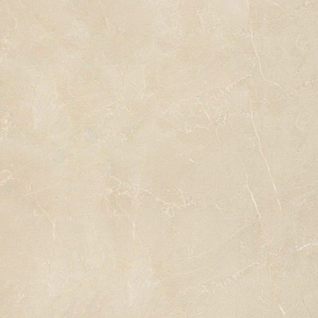 Porcelanosa Marmol Nilo Marfil 59.6 x 59.6 cm