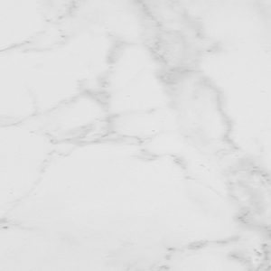 Porcelanosa Carrara Blanco Brillo 44.6 x 44.6 cm
