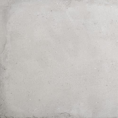 Porcelanosa Harlem Acero 59.6 x 59.6 cm