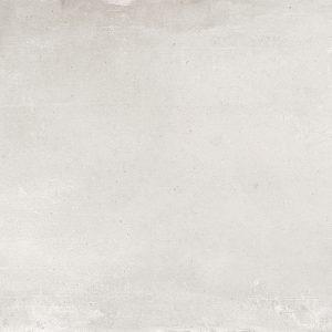 Porcelanosa Harlem Caliza 59.6 x 59.6 cm