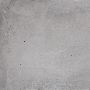 Porcelanosa Harlem Silver 59.6 x 59.6 cm