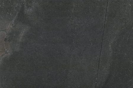 Porcelanosa Samoa Antracita 43.5 x 65.9 cm