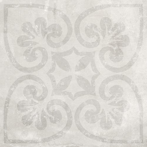 Porcelanosa Deco Harlem Caliza 59.6 x 59.6 cm