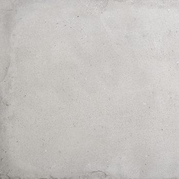 Porcelanosa Harlem Acero 80 x 80 cm