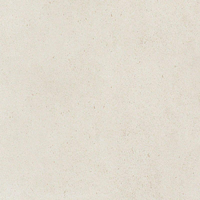 Porcelanosa Ceilan Marfil 80 x 80 cm