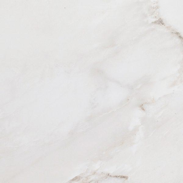 Porcelanosa Egeo Blanco 59.6 x 59.6 cm