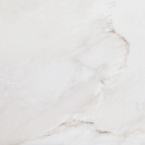 Porcelanosa Egeo Blanco 80 x 80 cm