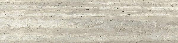 Porcelanosa Coliseum 29.4 x 120 cm
