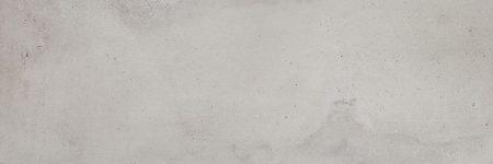 Porcelanosa Harlem Acero 31.6 x 90 cm