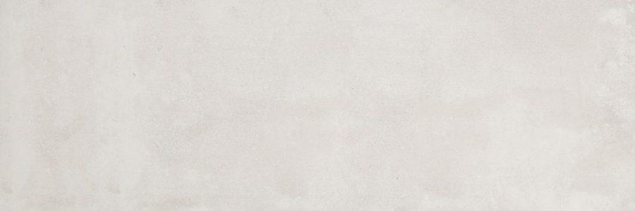 Porcelanosa Harlem Caliza 31.6 x 90 cm