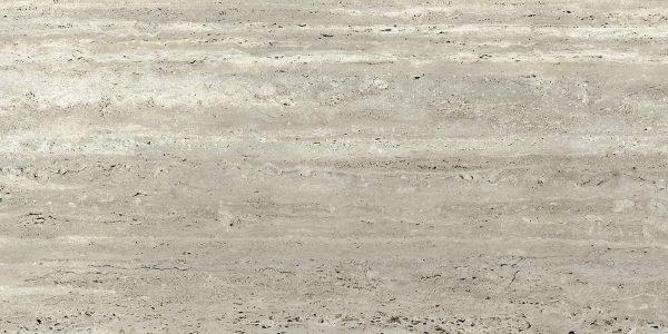 Porcelanosa Coliseum 59.6 x 120 cm