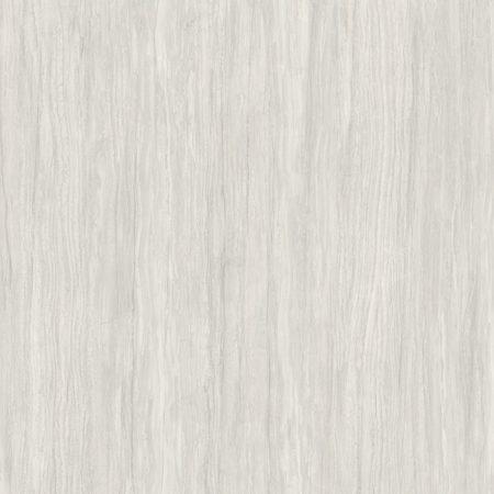 Porcelanosa Soul Bone Pulido 59.4 x 59.4 cm