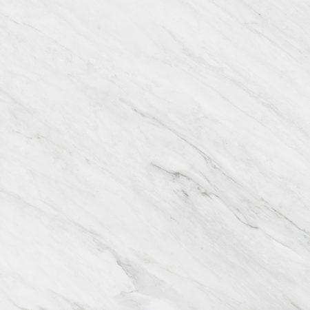 Porcelanosa Sould Forst Pulido 59.4 x 59.4 cm