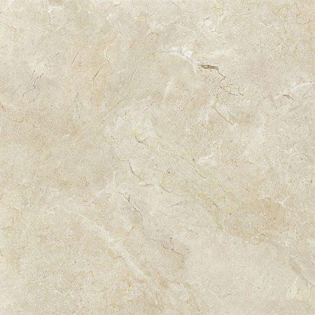 Porcelanosa Soul Cream Pulido 59.4 x 59.4 cm