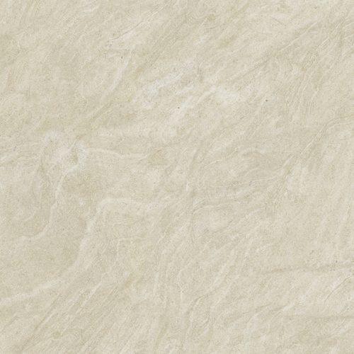 Porcelanosa Soul Sand Pulido 59.4 x 59.4 cm