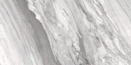 Porcelanosa Soul White Pulido 29.6 x 59.4 cm