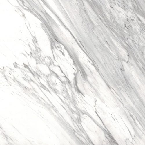 Porcelanosa Soul White Pulido 59.4 x 59.4 cm