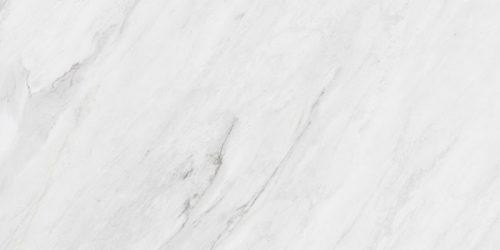 Porcelanosa Soul Frost Pulido 59.6 x 59.4 cm