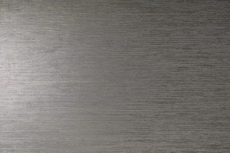 Porcelanosa Tissue Silver 44 x 66 cm