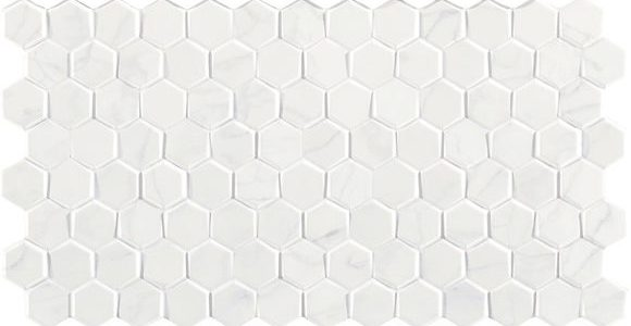 Porcelanosa Forest Carrara Blanco 31.6 x 59.2 cm
