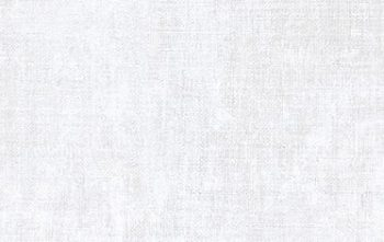 Porcelanosa Safari Caliza 20 x 31.6 cm