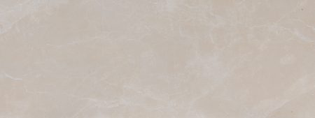 Porcelanosa Venezia Marfil 45 x 120 cm