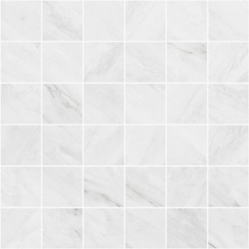 Porcelanosa Soul Frost Pulido Mosaic 29.7 x 29.7 cm