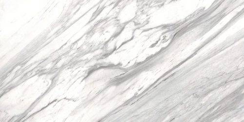 Porcelanosa Soul White Nature 29.6 x 59.4 cm