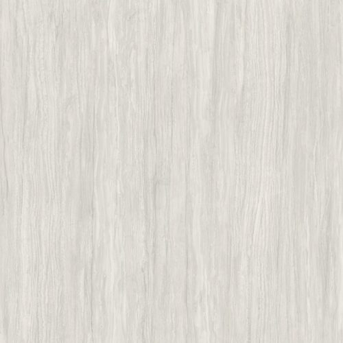Porcelanosa Soul Bone Nature 59.4 x .59.4 cm