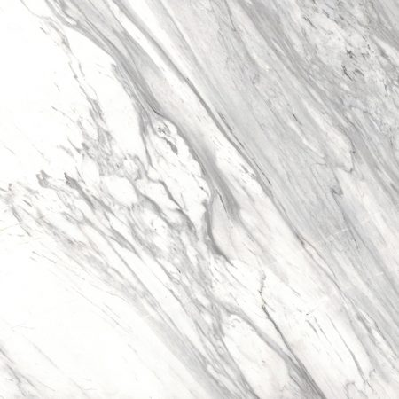 Porcelanosa Soul White Nature 59.4 x 59.4 cm