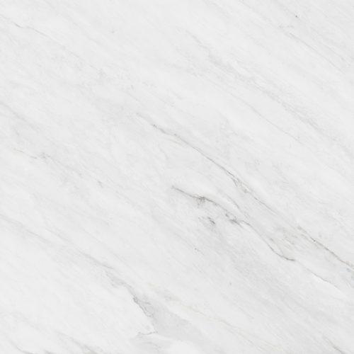 Porcelanosa Soul Frost Nature 59.4 x 59.4 cm