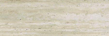 Porcelanosa Coliseum Brillo 33.3 x 100 cm