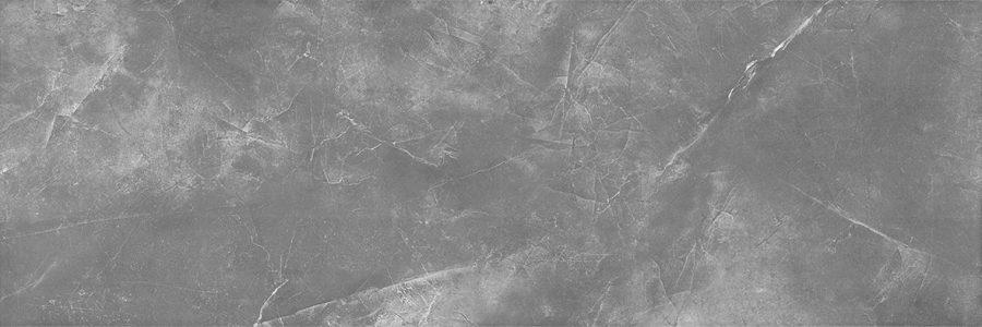 Porcelanosa Marmol Gris 33.3 x 100 cm