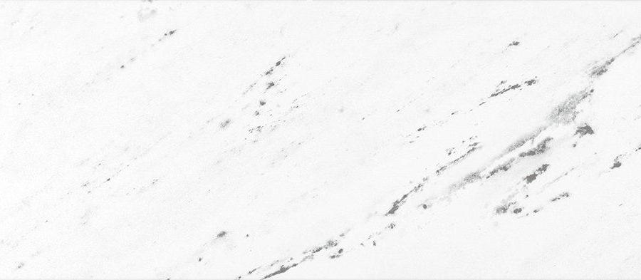 Porcelanosa Marmol Toscana Blanco 33.3 x 100 cm