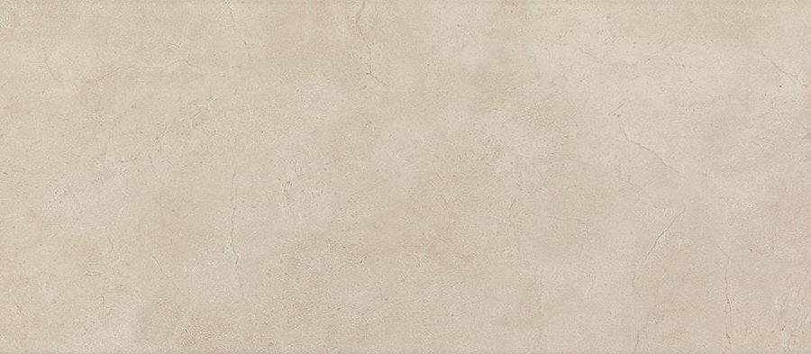 Porcelanosa Marmol Crema Marfil 33.3 x 100 cm