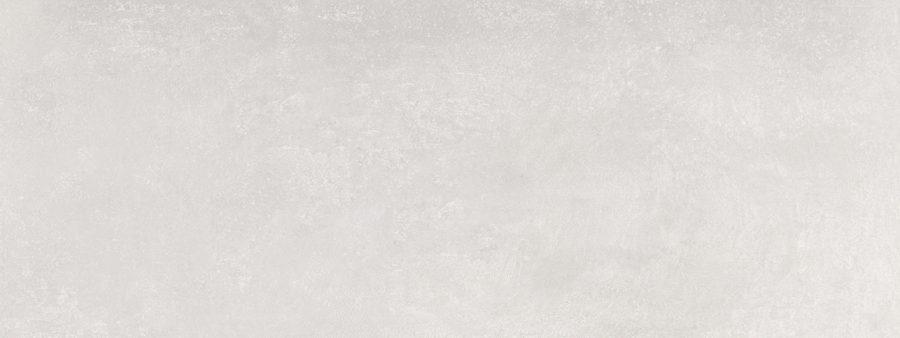 Porcelanosa Toscana Caliza 45 x 120 cm