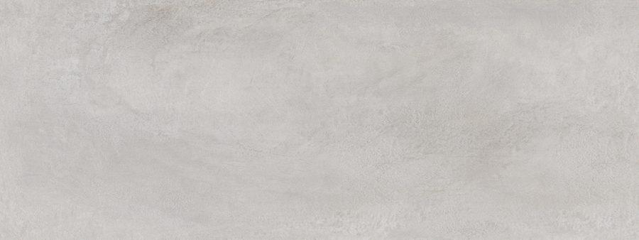 Porcelanosa Toscana Stone 45 x 120 cm