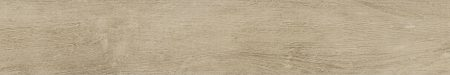 Porcelanosa Manhattan Maple 19.3 x 120 cm