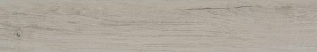 Porcelanosa Manhattan Natural 19.3 x 120 cm