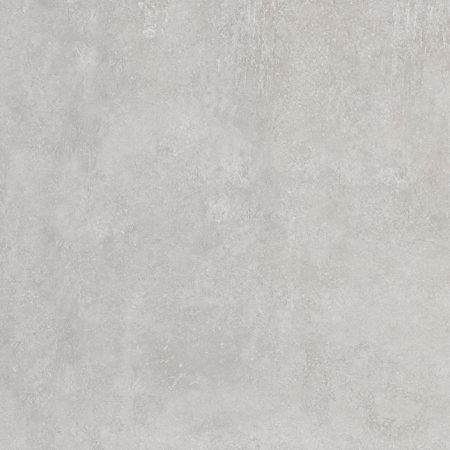 Porcelanosa Toscana Stone 59.6 x 59.6 cm