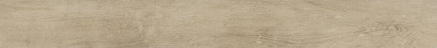 Porcelanosa Manhattan Maple Antislip 19.3 x 180 cm
