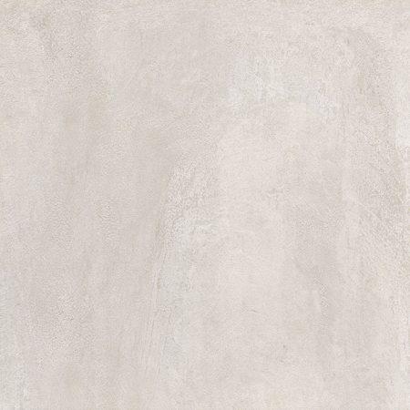 Porcelanosa Toscana Bone 59.6 x 59.6 cm