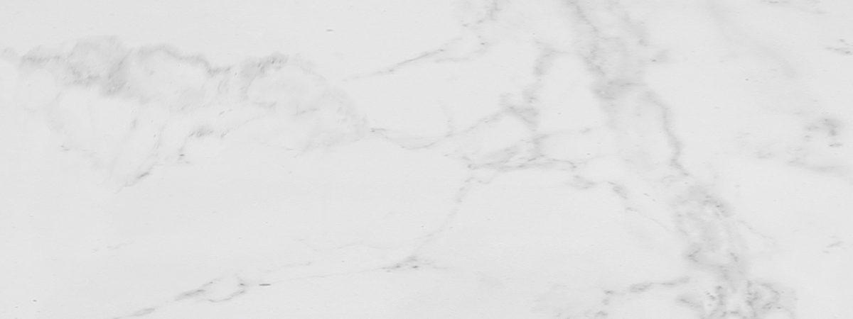 Porcelanosa Marmol Carrara Blanco 45 x 120 cm