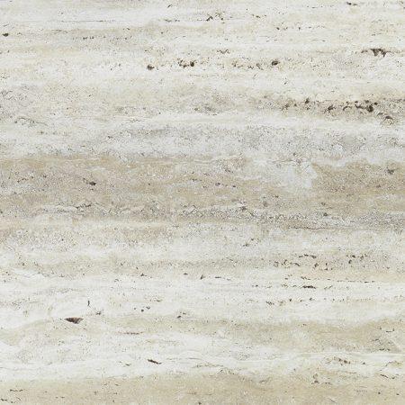 Porcelansoa Coliseum Brillo 44.6 x 44.6 cm