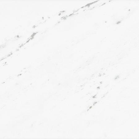 Porcelanosa Marmol Toscana Blanco 44.6 x 44.6 cm